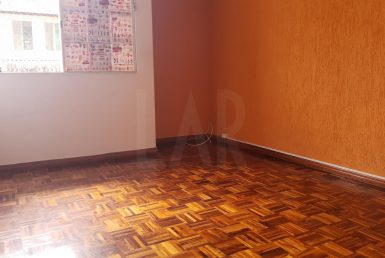 Foto Apartamento de 2 quartos para alugar no Ipiranga em Belo Horizonte - Imagem 01