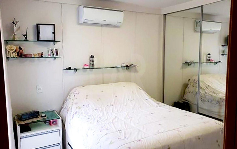Foto Apartamento de 3 quartos à venda no Castelo em Belo Horizonte - Imagem 05