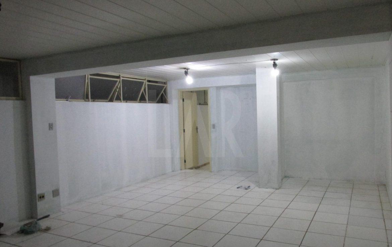 Foto Andar Corrido à venda no Alto Barroca em Belo Horizonte - Imagem 02