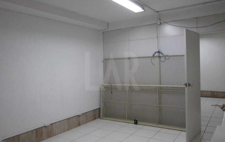 Foto Andar Corrido à venda no Alto Barroca em Belo Horizonte - Imagem