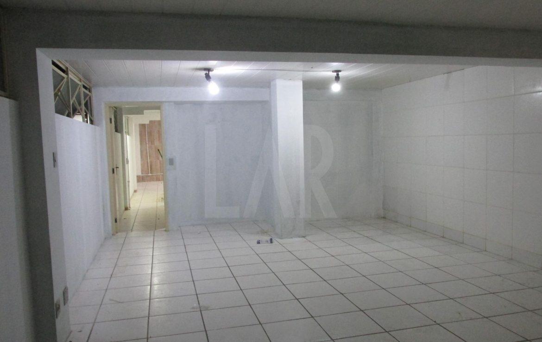 Foto Andar Corrido à venda no Alto Barroca em Belo Horizonte - Imagem 03