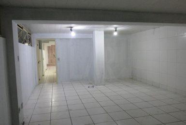 Foto Andar Corrido à venda no Alto Barroca em Belo Horizonte - Imagem 01