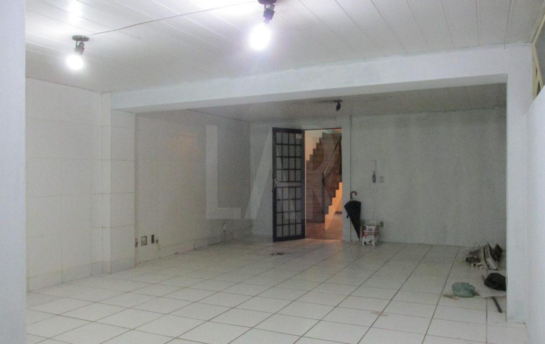 Foto Andar Corrido à venda no Alto Barroca em Belo Horizonte - Imagem 04