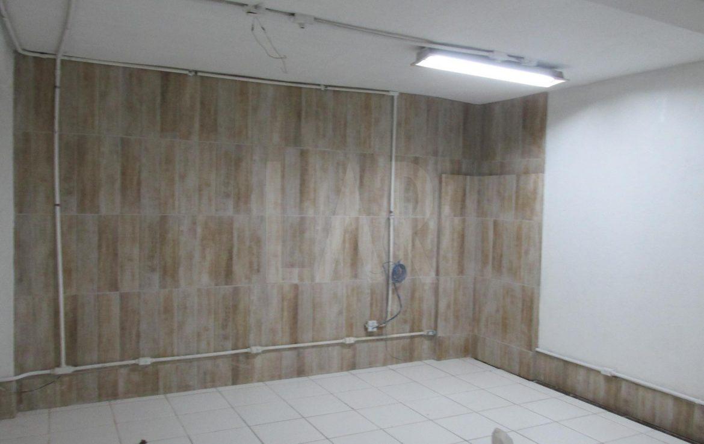 Foto Andar Corrido à venda no Alto Barroca em Belo Horizonte - Imagem 07