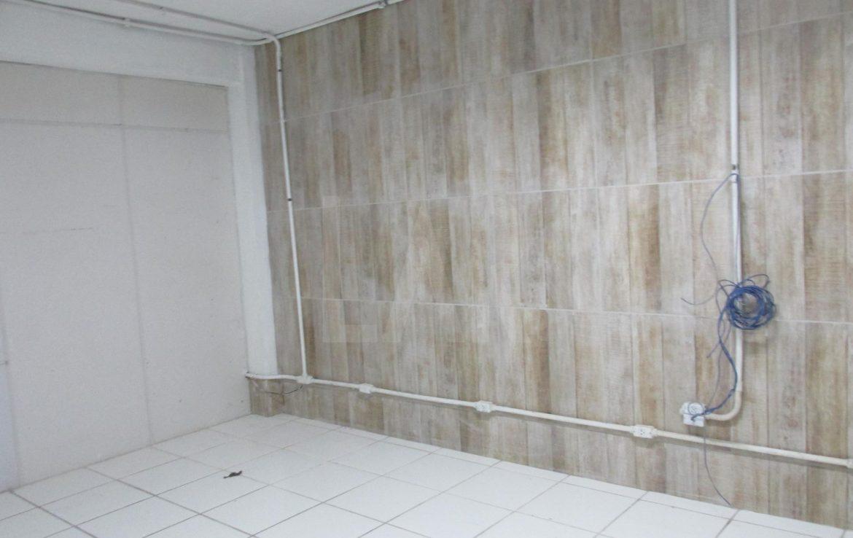 Foto Andar Corrido à venda no Alto Barroca em Belo Horizonte - Imagem 08