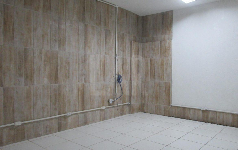 Foto Andar Corrido à venda no Alto Barroca em Belo Horizonte - Imagem 09