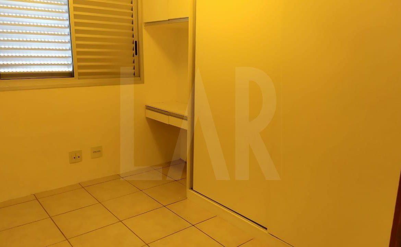 Foto Apartamento de 2 quartos à venda no Nova Suíssa em Belo Horizonte - Imagem 05
