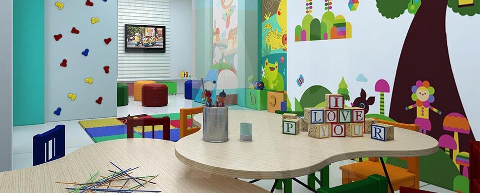 Foto Apartamento de 2 quartos à venda no Padre Eustáquio em Belo Horizonte - Imagem 03