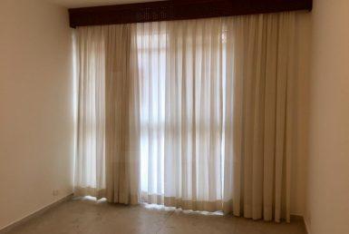 Foto Apartamento de 4 quartos para alugar no Cruzeiro em Belo Horizonte - Imagem 01