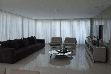 Foto Casa de 6 quartos para alugar no Bandeirantes em Belo Horizonte - Imagem 01
