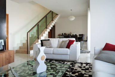 Foto Cobertura de 5 quartos para alugar no Vila da Serra em Nova Lima - Imagem 01