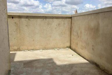 Foto Cobertura de 2 quartos à venda no Candida Ferreira em Contagem - Imagem 01