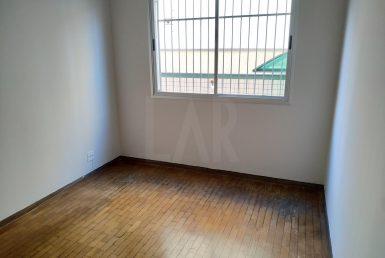 Foto Apartamento de 3 quartos para alugar no Prado em Belo Horizonte - Imagem 01