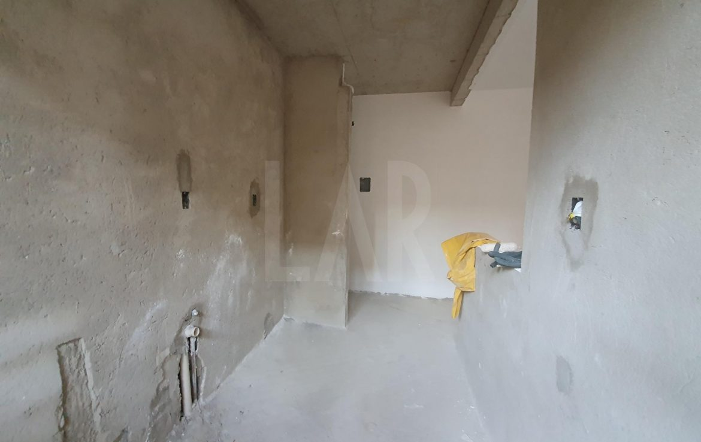 Foto Apartamento de 2 quartos à venda no Santa Mônica em Belo Horizonte - Imagem 07