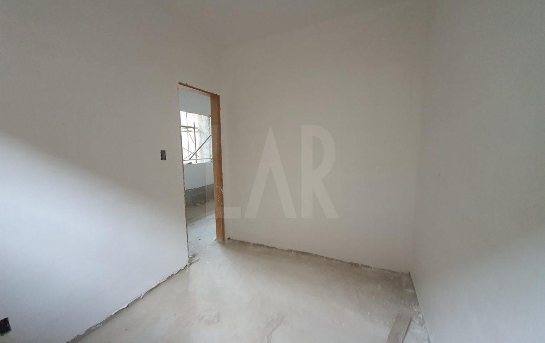 Foto Apartamento de 2 quartos à venda no Santa Mônica em Belo Horizonte - Imagem 09
