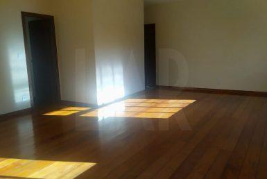 Foto Apartamento de 4 quartos para alugar no Jardim America em Belo Horizonte - Imagem 01