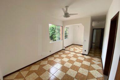 Foto Apartamento de 2 quartos para alugar no Nova Granada em Belo Horizonte - Imagem 01