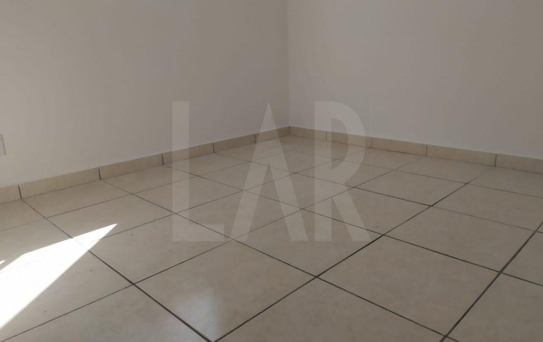Foto Apartamento de 2 quartos à venda no Castelo em Belo Horizonte - Imagem 03
