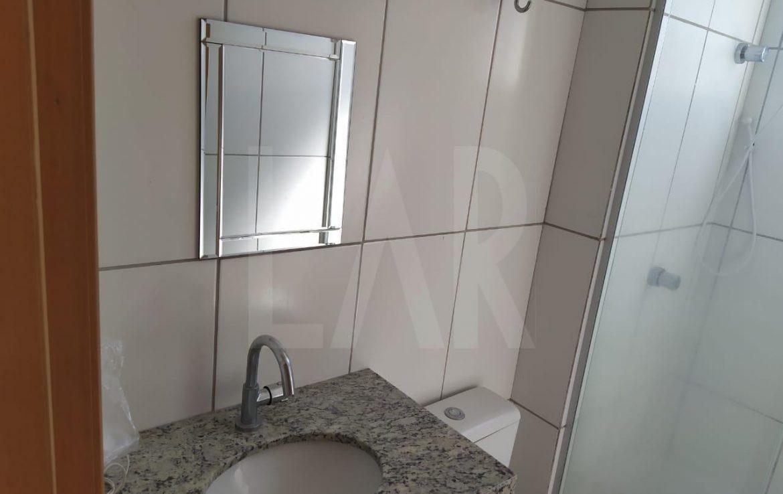 Foto Apartamento de 2 quartos à venda no Castelo em Belo Horizonte - Imagem 05