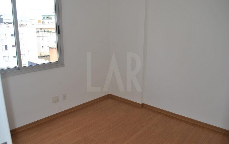 Foto Apartamento de 4 quartos à venda no Castelo em Belo Horizonte - Imagem
