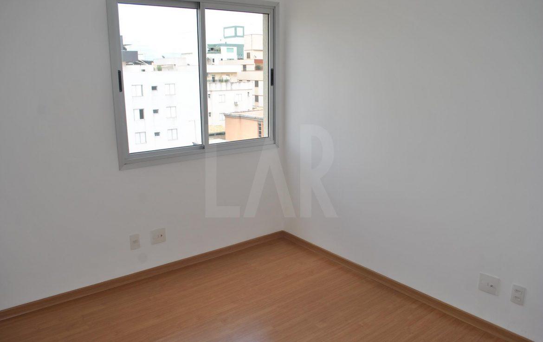 Foto Apartamento de 4 quartos à venda no Castelo em Belo Horizonte - Imagem 04