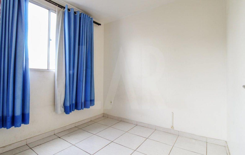 Foto Apartamento de 3 quartos à venda no Cinquentenario em Belo Horizonte - Imagem 09