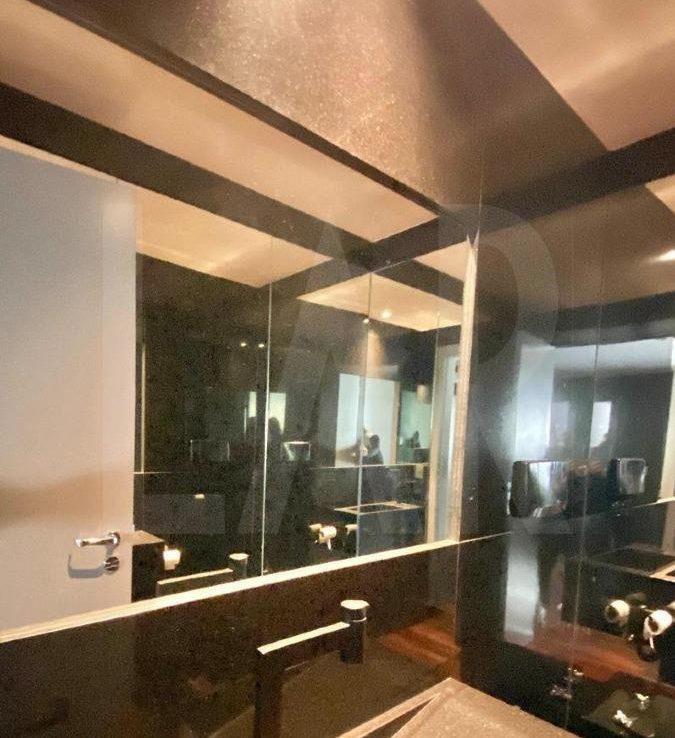 Foto Apartamento de 4 quartos à venda na Savassi em Belo Horizonte - Imagem 08