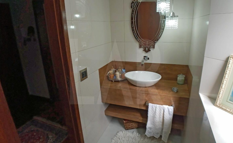 Foto Apartamento de 4 quartos à venda no Santa Lúcia em Belo Horizonte - Imagem 08