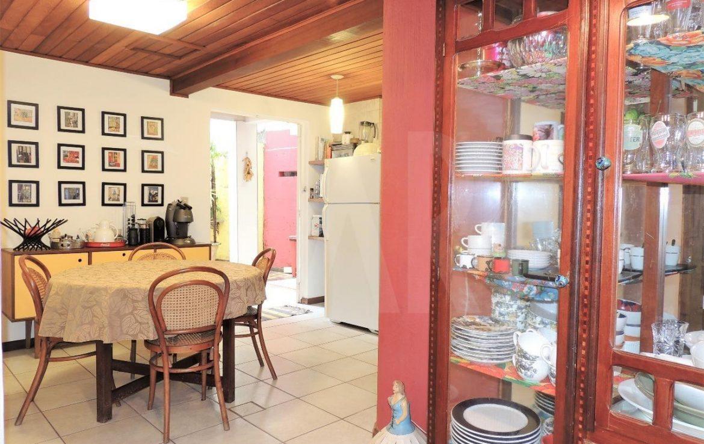 Foto Apartamento de 2 quartos à venda no Santa Lúcia em Belo Horizonte - Imagem 05