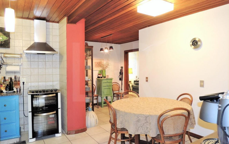 Foto Apartamento de 2 quartos à venda no Santa Lúcia em Belo Horizonte - Imagem 06
