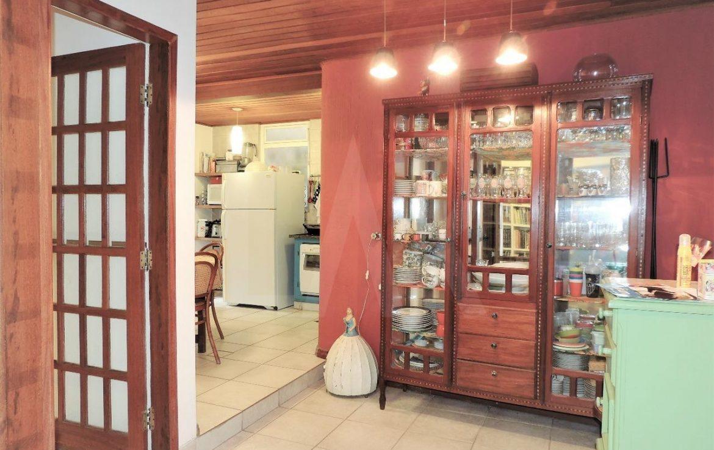 Foto Apartamento de 2 quartos à venda no Santa Lúcia em Belo Horizonte - Imagem 07