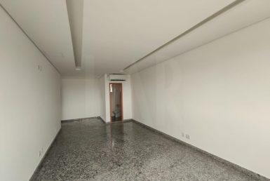 Foto Sala à venda no Bosque Residencial do Jambreiro em Nova Lima - Imagem 01