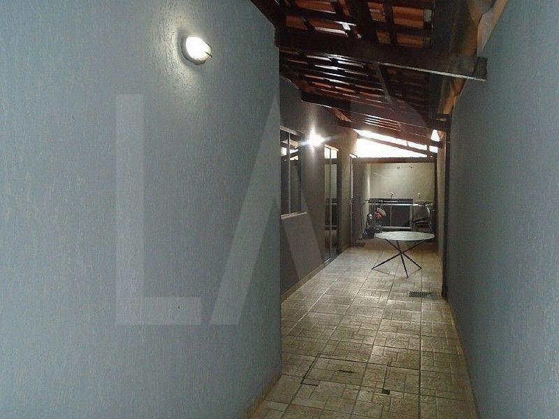 Foto Apartamento de 2 quartos à venda no Santa Mônica em Belo Horizonte - Imagem 04