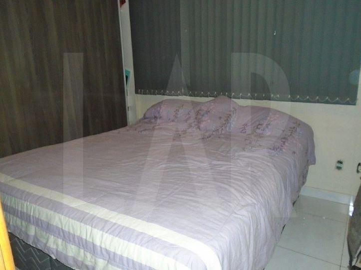 Foto Apartamento de 2 quartos à venda no Santa Mônica em Belo Horizonte - Imagem 06