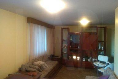Foto Casa de 4 quartos à venda no Comiteco em Belo Horizonte - Imagem 01