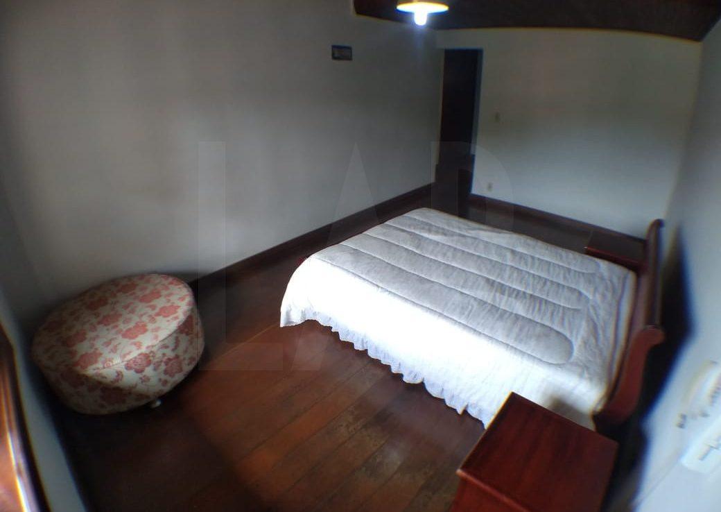 Foto Casa de 6 quartos para alugar no Mangabeiras em Belo Horizonte - Imagem 02