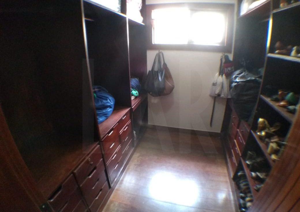 Foto Casa de 6 quartos para alugar no Mangabeiras em Belo Horizonte - Imagem 03