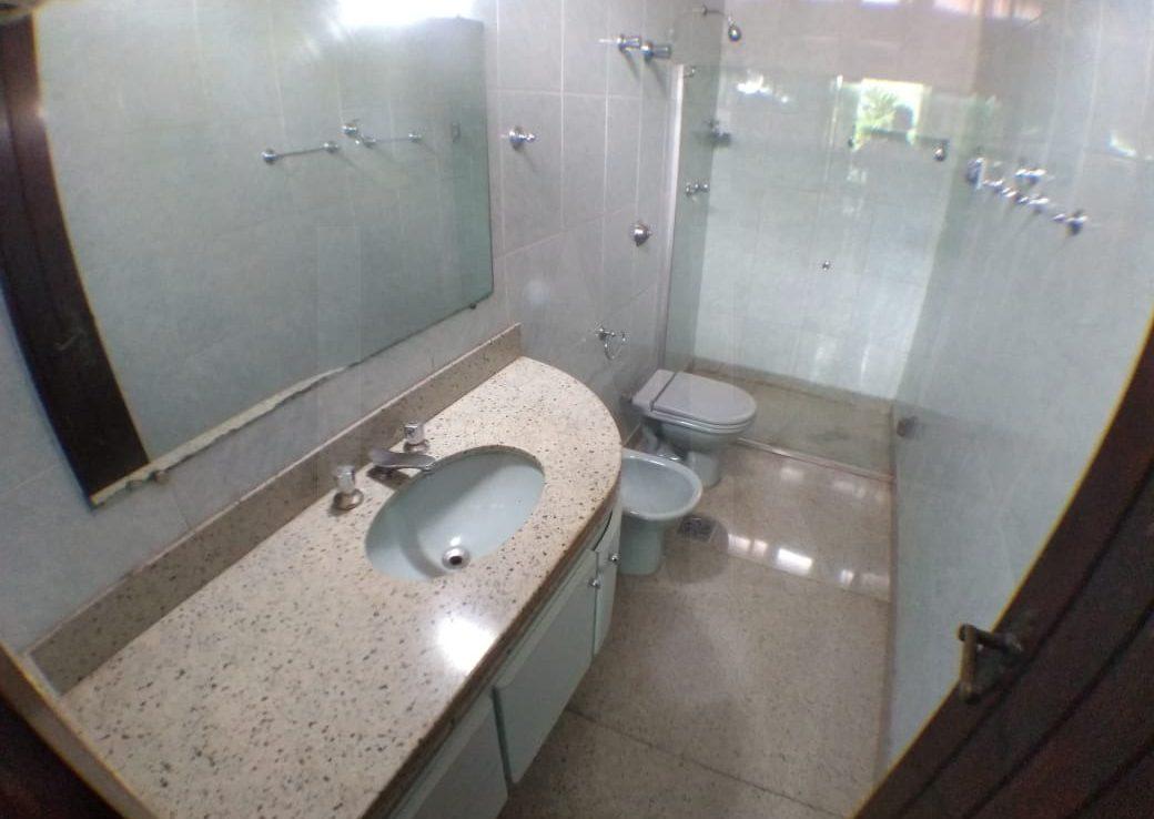 Foto Casa de 6 quartos para alugar no Mangabeiras em Belo Horizonte - Imagem 05