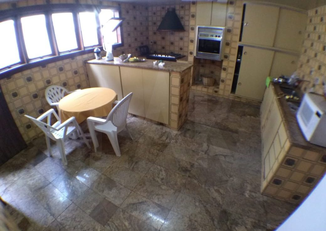 Foto Casa de 6 quartos para alugar no Mangabeiras em Belo Horizonte - Imagem 07