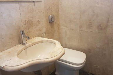 Foto Apartamento de 4 quartos para alugar no Santo Antônio em Belo Horizonte - Imagem 01