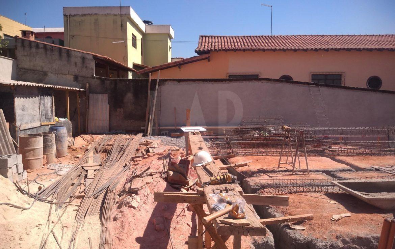 Foto do Antônio de Sá em Belo Horizonte - Imagem 07