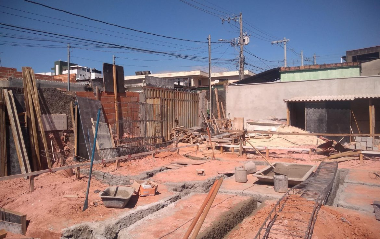 Foto do Antônio de Sá em Belo Horizonte - Imagem 09