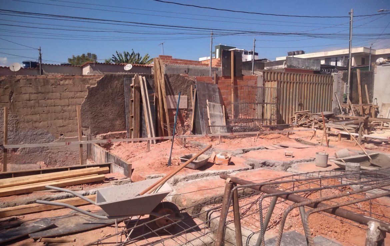 Foto Apartamento de 2 quartos à venda no Santa Mônica em Belo Horizonte - Imagem 05
