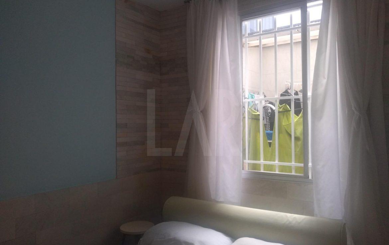 Foto Apartamento de 2 quartos à venda no Castelo em Belo Horizonte - Imagem 07