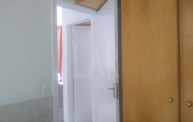 Foto Apartamento de 2 quartos à venda no Castelo em Belo Horizonte - Imagem 09