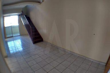 Foto Cobertura de 5 quartos à venda no Liberdade em Belo Horizonte - Imagem 01