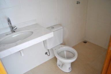 Foto Apartamento à venda no OURO PRETO em Belo Horizonte - Imagem 01