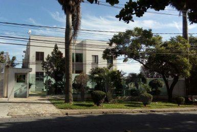 Foto Apartamento de 2 quartos à venda no Jardim Atlântico em Belo Horizonte - Imagem 01