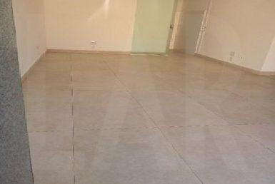 Foto Loja para alugar no Santa Amelia em Belo Horizonte - Imagem 01