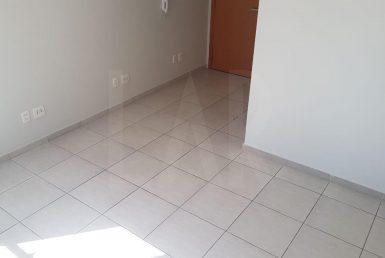 Foto Sala para alugar no Uniao em Belo Horizonte - Imagem 01